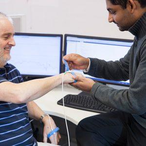 Bionics Institute