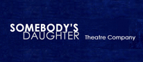 Somebody's Daughter Theatre Company (SDTC)
