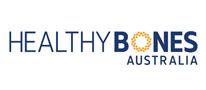 Healthy-Bones-Australia-logo